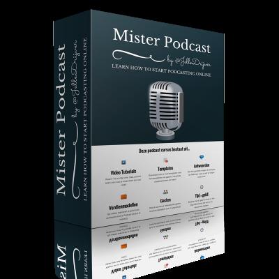 Mister-Podcast-Cursus-Box